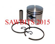STIHL FS86 FS88 PISTON 34MM 4126 030 2000